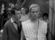 Doctor.Who.Classic.s01e02d-The.Ambush.DVDRip.Rus-Eng.1001cinema.ru-(036865)19-38-15-