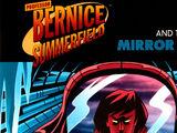 Зеркальный эффект