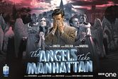 DW-The Angels in Manhattan