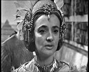 Barbara-en-The-Aztecs
