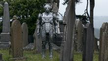 Doctor who 2005.8x12.death in heaven.1080p hdtv x264-fov.mkv snapshot 48.03 -2014.11.09 20.56.00-