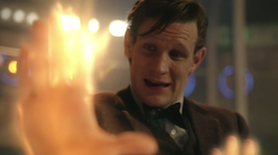 The Time of the Doctor - 27