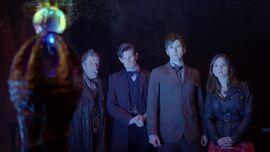 Doktor Kto Den' Doktora.2013.x264.HDTVRip.720p MediaClub-20-31-37-