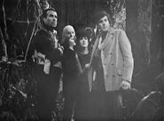 Doctor.Who.Classic.s03e04b(92)-Day.of.Armageddon.DVDRip.Rus-Eng.BaibaKo.tv-10-08-26-