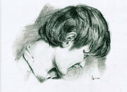 Nerea266 dibujo 2