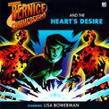 The Hearts Desire cover