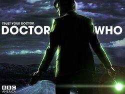 BBCA-Series-6-promo