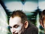 Кошмарный человек (ТВ история)
