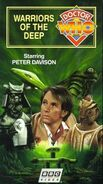 Doctor-who-warriors-deep-peter-davison-vhs-cover-art