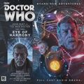 War Doctor 3-3