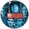440px-Big Finish Logo Transparent