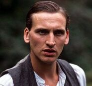 Christopher-Eccleston-young