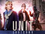 UNIT: Закрытие