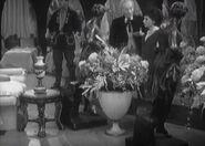 Doctor.Who.Classic.s01e05b-The.Velvet.Web.DVDRip.Rus-Eng.1001cinema.tv.avi snapshot 01.26 -2014.03.11 19.07.25-