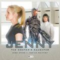 JENNY0104 zerospace 1417