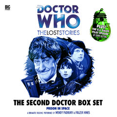 3602-Doctor-Who-The-Lost-Stories-The-Second-Doctor-Box-Set-CD
