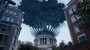 Doctor who 2005.8x12.death in heaven.1080p hdtv x264-fov.mkv snapshot 05.38 -2014.11.09 22.23.05-