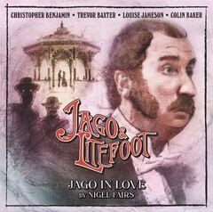 JL - 4x01 - Jago in Love