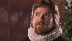 Shakespeare main
