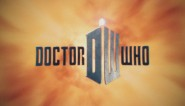 185px-Doctor-who-logo-eleven