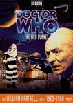 The Web Planet DVD2