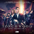 Torchwood- God Among Us Part 1