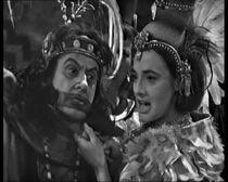 Doctor.Who.Classic.s01e06c-The.Bride.of.Sacrifice.DVDRip.Rus-Eng.1001cinema.tv.avi snapshot 00.52 -2014.02.22 19.07.53-