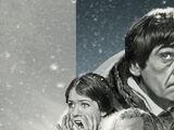 Ледяные воины (ТВ история)