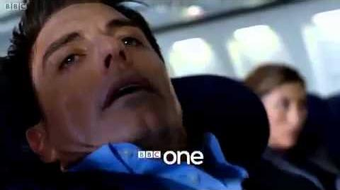 Torchwood Rendition (TV Trailer)