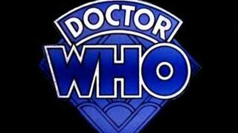 Doctor Who Opening Theme (1970-1980)
