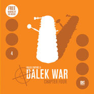 De204 dalekwarchapter4 1417 cover large