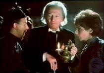 Doctor.Who.Classic.s01e04c-Five.Hundred.Eyes.DVDRip.Rus-Eng.1001cinema.ru.avi snapshot 18.32 -2014.02.06 19.15.42-