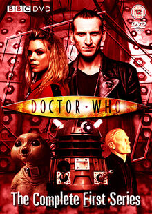 Doctor.who.s01