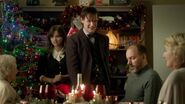 16.Doctor Who Christmas Special 2013 - The Time of the Doctor (Eng Rus Sub) -HDTVRip 720p--16-32-33-