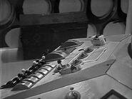 S06E02 (045) - The Mind Robber (1).avi snapshot 08.50 -2014.08.13 23.43.10-
