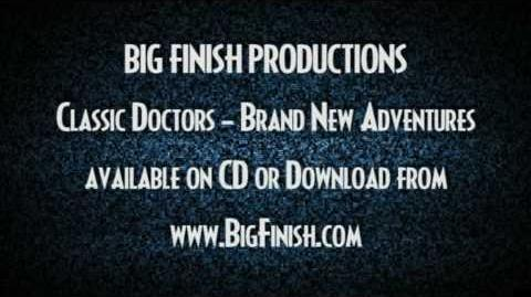 Introducing Big Finish-0