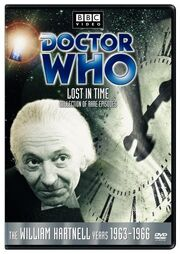 Primer Doctor