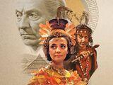 Ацтеки (ТВ история)