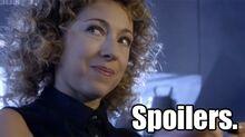 Spoilers-0