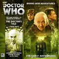 002 the doctors tale cover large