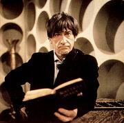 Patrick-troughton-doctor-who