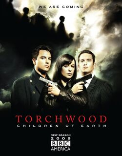 Torchwood-ChildrenOfEarth-2009
