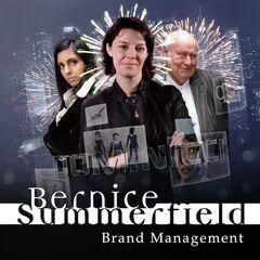 Brand.management