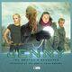 JENNY0102 prisoneroftheood 1417