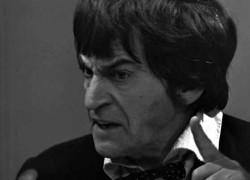 Al Doilea Doctor