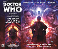 Bfpdw3dbox001 third doctor adventures cd inl1 cover large