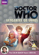 Dw vengence on varos se 600 33