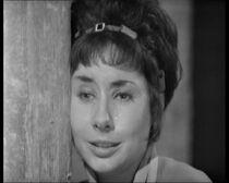 Doctor.Who.Classic.s01e06c-The.Bride.of.Sacrifice.DVDRip.Rus-Eng.1001cinema.tv.avi snapshot 20.24 -2014.03.06 16.22.36-