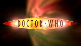 Doctor who series 4 dvd cover by mrpacinohead-d41gw26