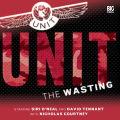 Unit104 thewasting 1417 cover large